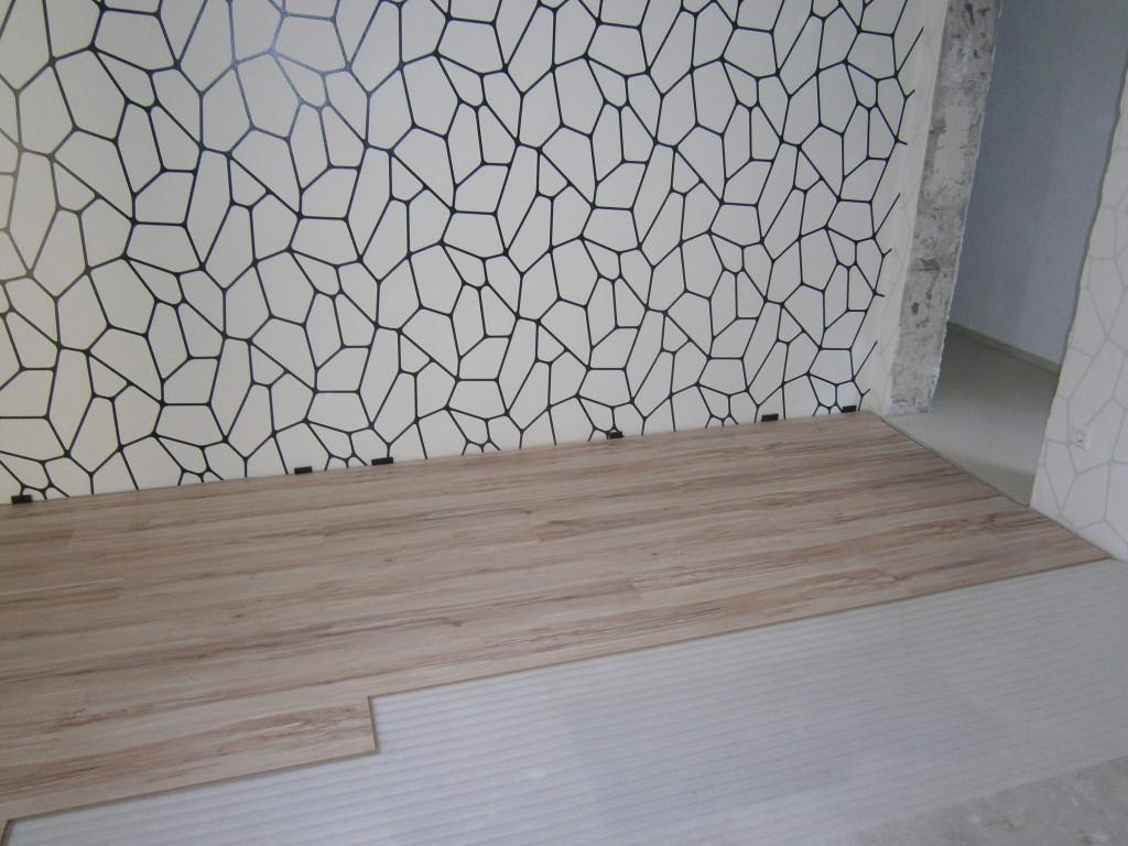 referenzen dima parkett. Black Bedroom Furniture Sets. Home Design Ideas
