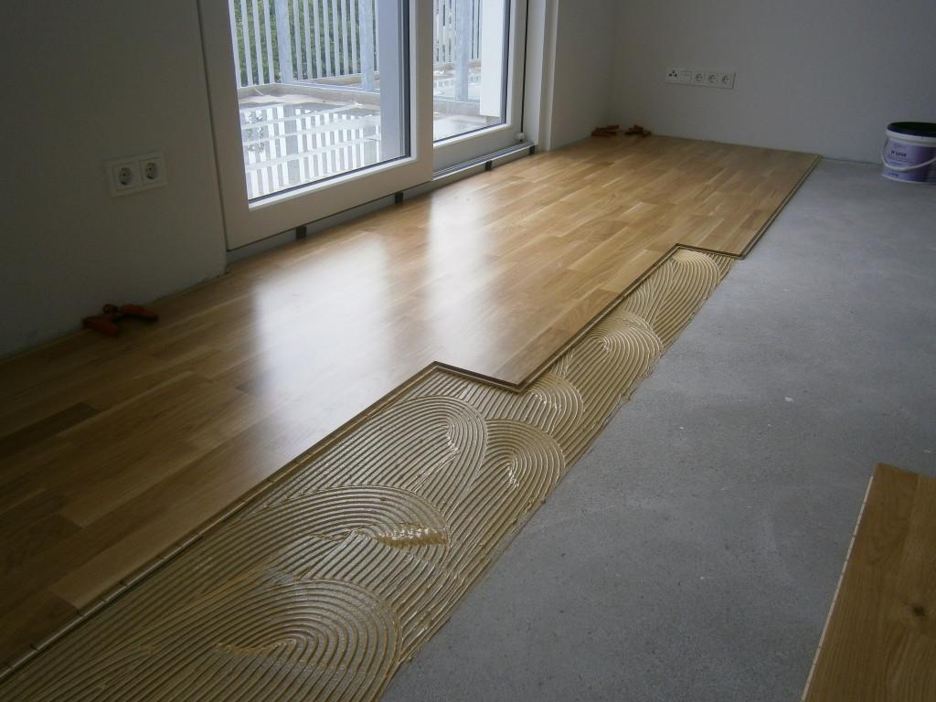 parkett dielenboden verlegen wolfschlugen n rtingen. Black Bedroom Furniture Sets. Home Design Ideas