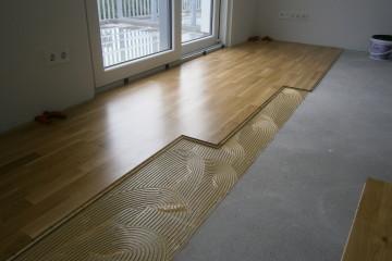 dima parkett parkett vinylboden laminat massivholzdielen zweischichtparkett dreischichtparkett. Black Bedroom Furniture Sets. Home Design Ideas