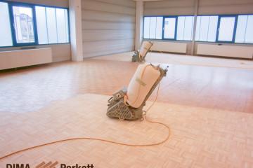 dima parkett parkett vinylboden laminat massivholzdielen. Black Bedroom Furniture Sets. Home Design Ideas
