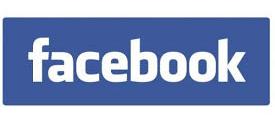 Bewertungen auf Facebook